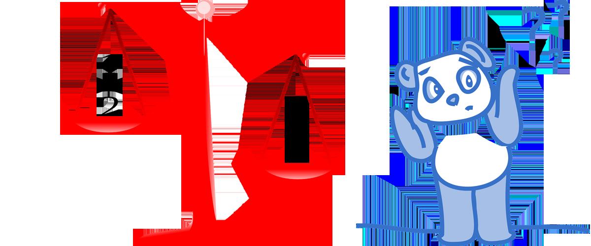 Сравнение дробей