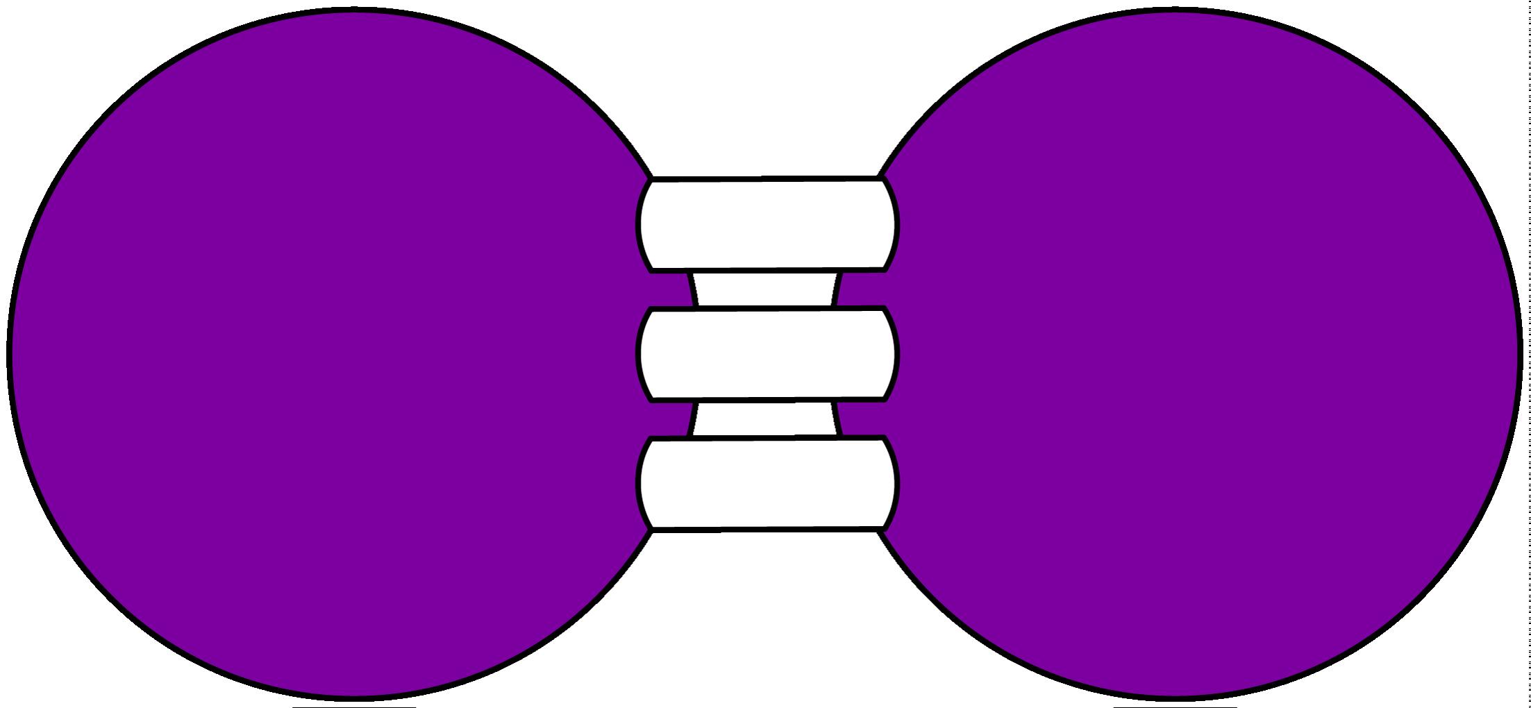 химическая связь между атомами водорода