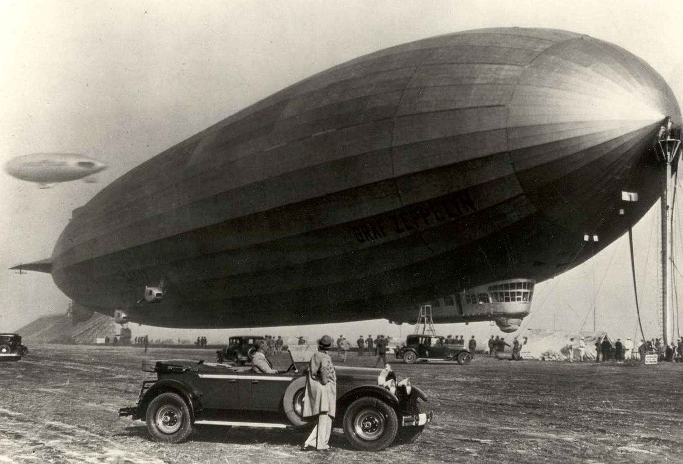 водород был использован в 1783 году в качестве наполнителя воздушного шара