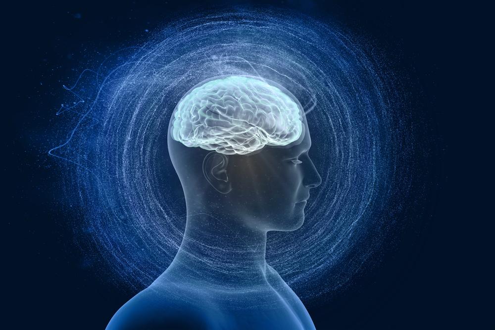 фосфор очень полезен для мозга