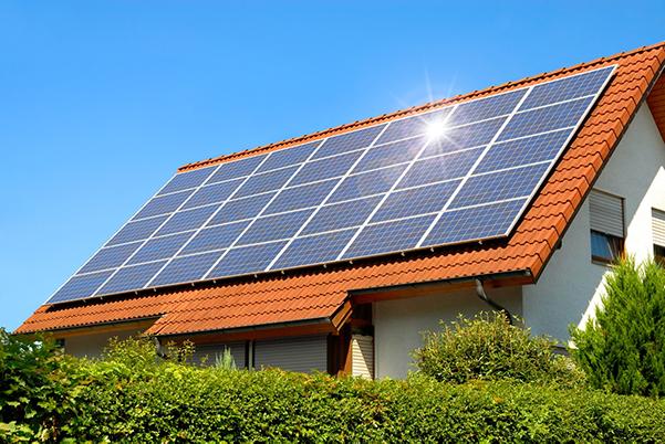 Чистый кремний применяют в радиоэлектронной промышленности, в солнечных батареях