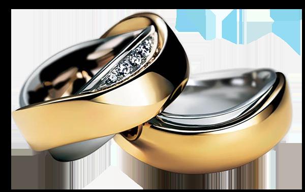 Благородные металлы высоко ценятся как материал для ювелирных изделий